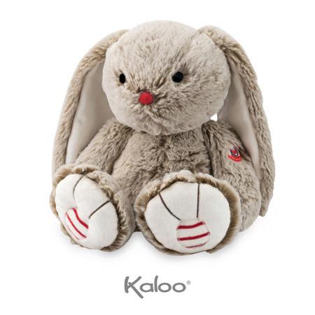 Kaloo Rouge Królik piaskowy beż 31 cm