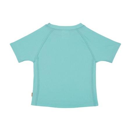 Lassig Koszulka T-shirt do pływania Aqua  UV 50+,  12 m-cy