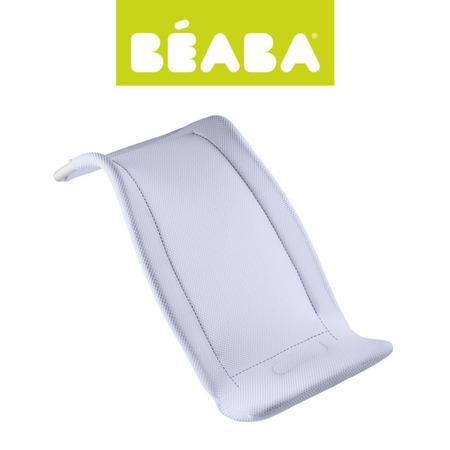Leżaczek do kąpieli dla niemowląt Mineral, Beaba