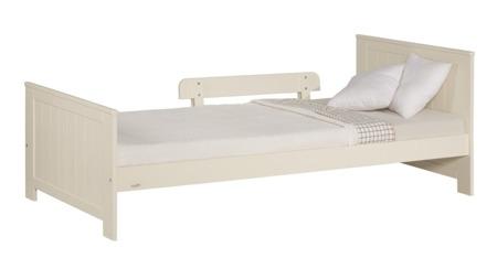 Łóżko Pinio Blanco 200x90