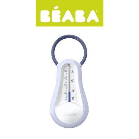 Termometr do kąpieli mineral, Beaba