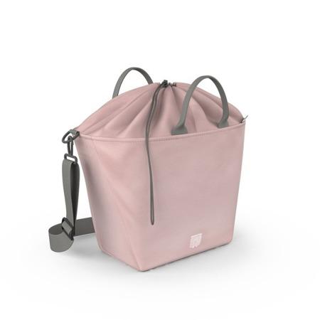 Torba do wózka, Shopping Bag Greentom